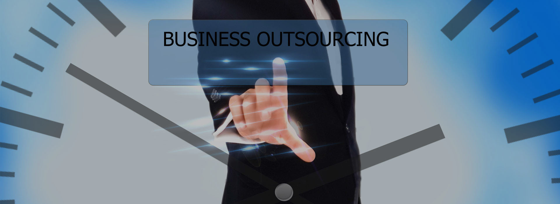 Nous sommes spécialisés dans les logiciels intérimaires et les services pour les agences de placement et de location de services